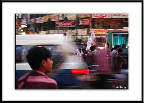 Ref #8421-N Photo © LenScape Photography