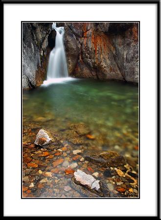 Ref #4653-1-N2 photo © LenScape Photography